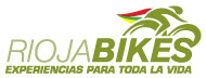 Rioja Bikes